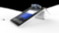 Poynt - Merchant screen.png