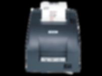 Printer Transparent Background.png