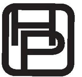 logo ponder gallry image-page-001.jpg