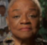 Faith Ringgold still from ACA_preview.jp