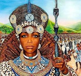 great-african-queens.jpg
