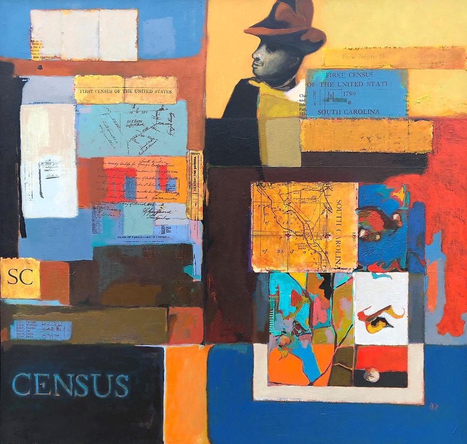 Benedict- First Census.JPG