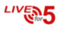 Live For 5 Logo 2.jpg