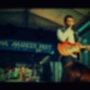 JTM MUSIC FEST 2.jpg