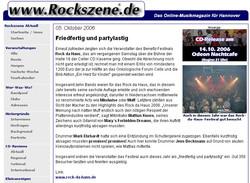 rockszene-2006-10-05