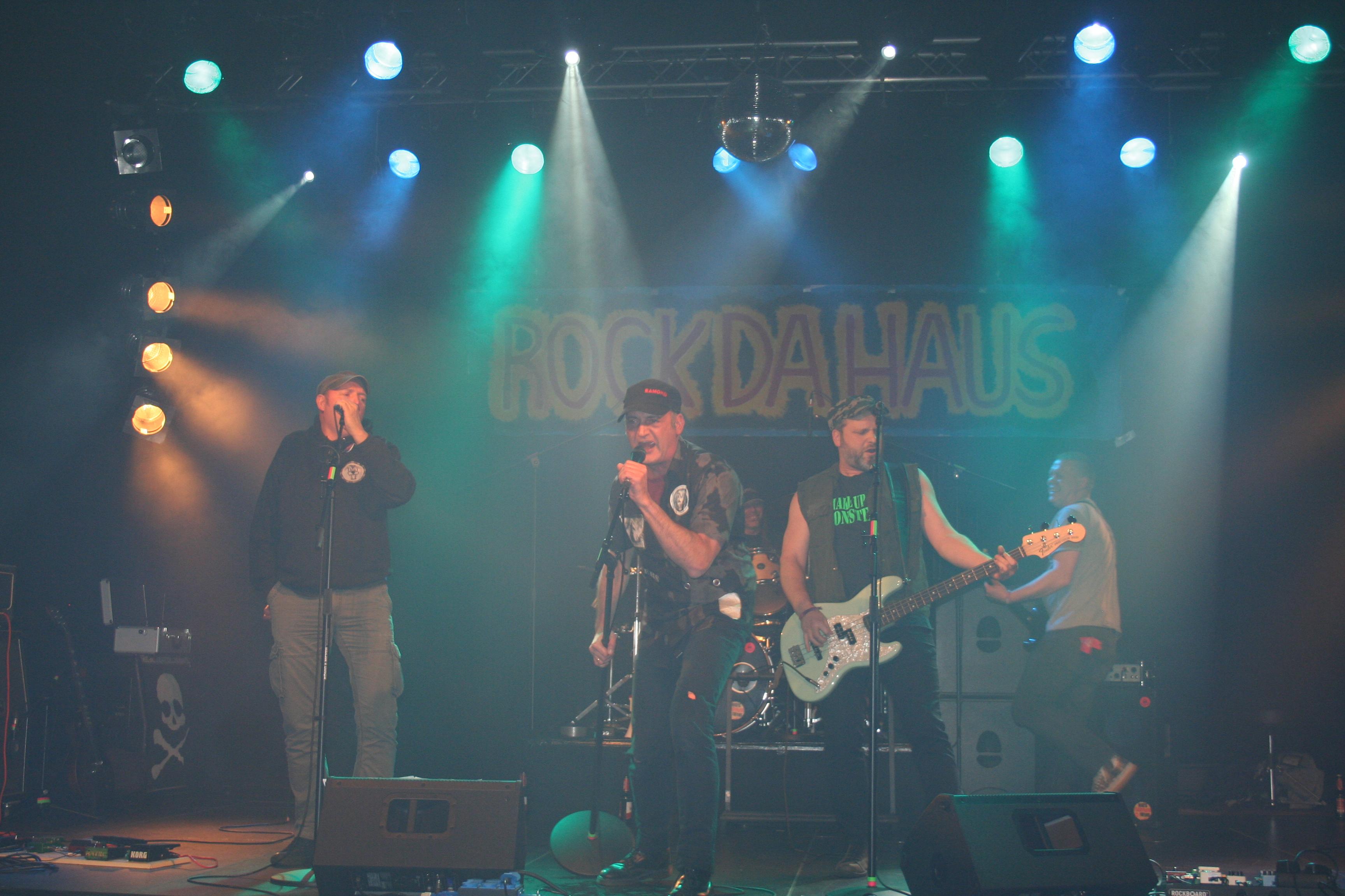 2016-11-26 Rock da Haus 055 - Kopie