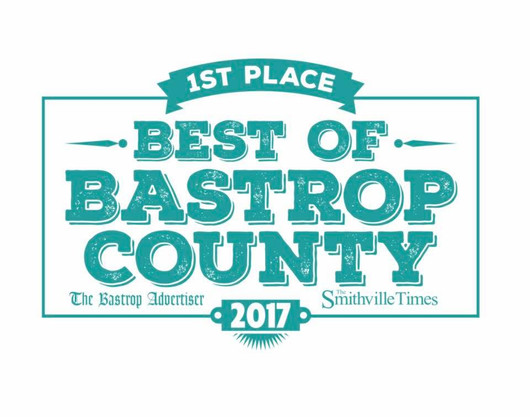 Best of Bastrop 2017