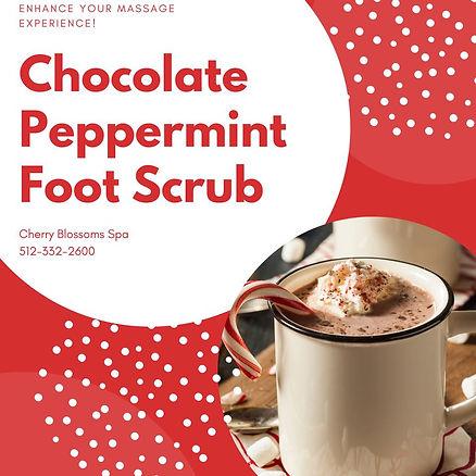 choc peppermint foot scrub.jpg