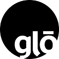 glo brand.png