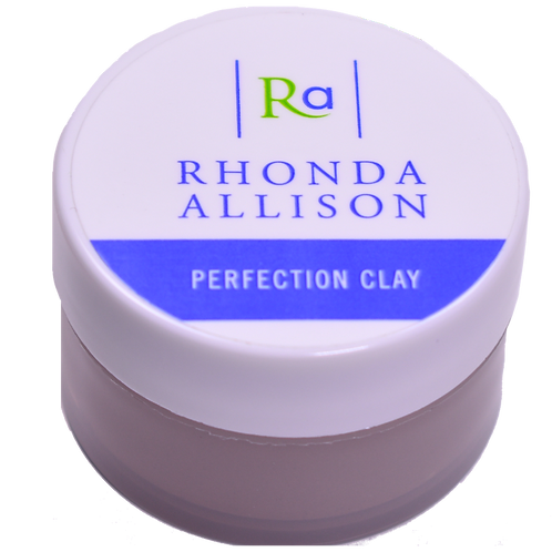 Perfection Clay Mask 0.5 oz