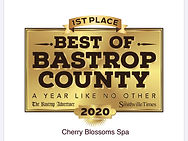 Best of Bastrop 2020.jpg