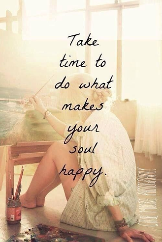 do what makes the soul happy.png