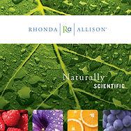 Rhonda Allison Skin Care