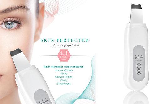Skin Perfecter
