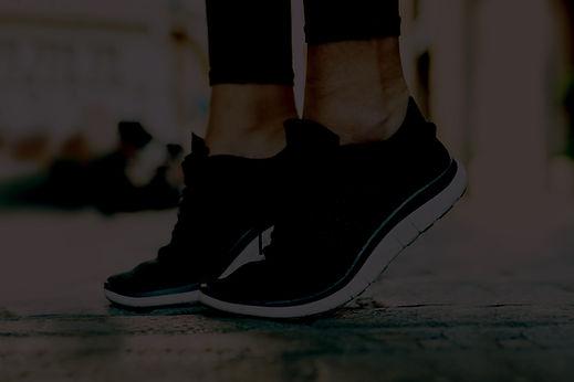 Gym%20Shoes_edited.jpg