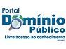 Domínio Público.png