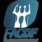 LOGO Vestical - FACDF.png 2.png