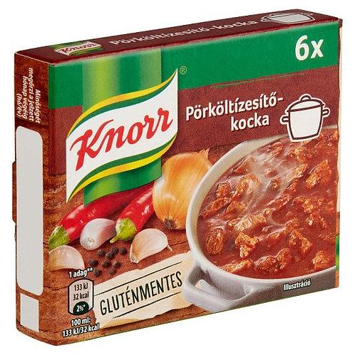 """Buljong till ungersk köttgryta """"Pörkölt"""" - 60g"""