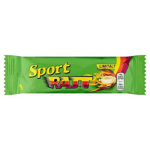 Sport rajt 49g.