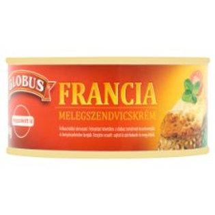Smörgåskräm till varma mackor - Franskt - 290g