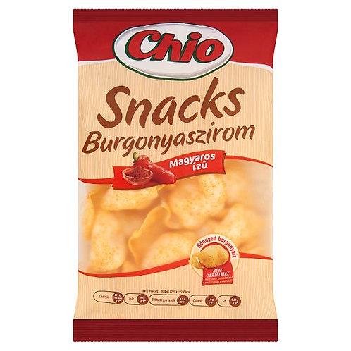 Chio kryddiga potatischips/ magyaros 40g.
