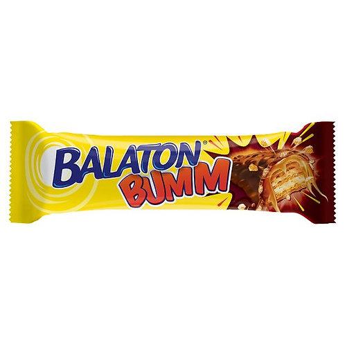 Balaton Bumm 30g.