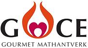 gourmet_mathantverk_logo_edited.png