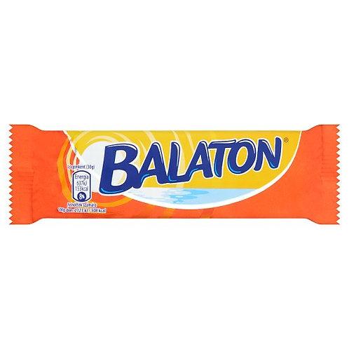 Balaton chokladbit (mörkchoklad) - 30g