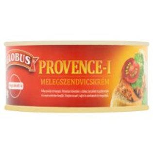 Smörgåskräm till varma mackor -Provence - 290g