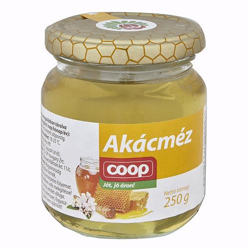 Akacia Honung / Akácméz 250g