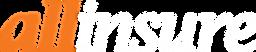 allinsure white logo.png