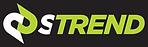 S-Trend_full_logo_black_bg-2.png