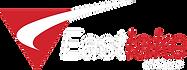Eastlake Group Logo white.png