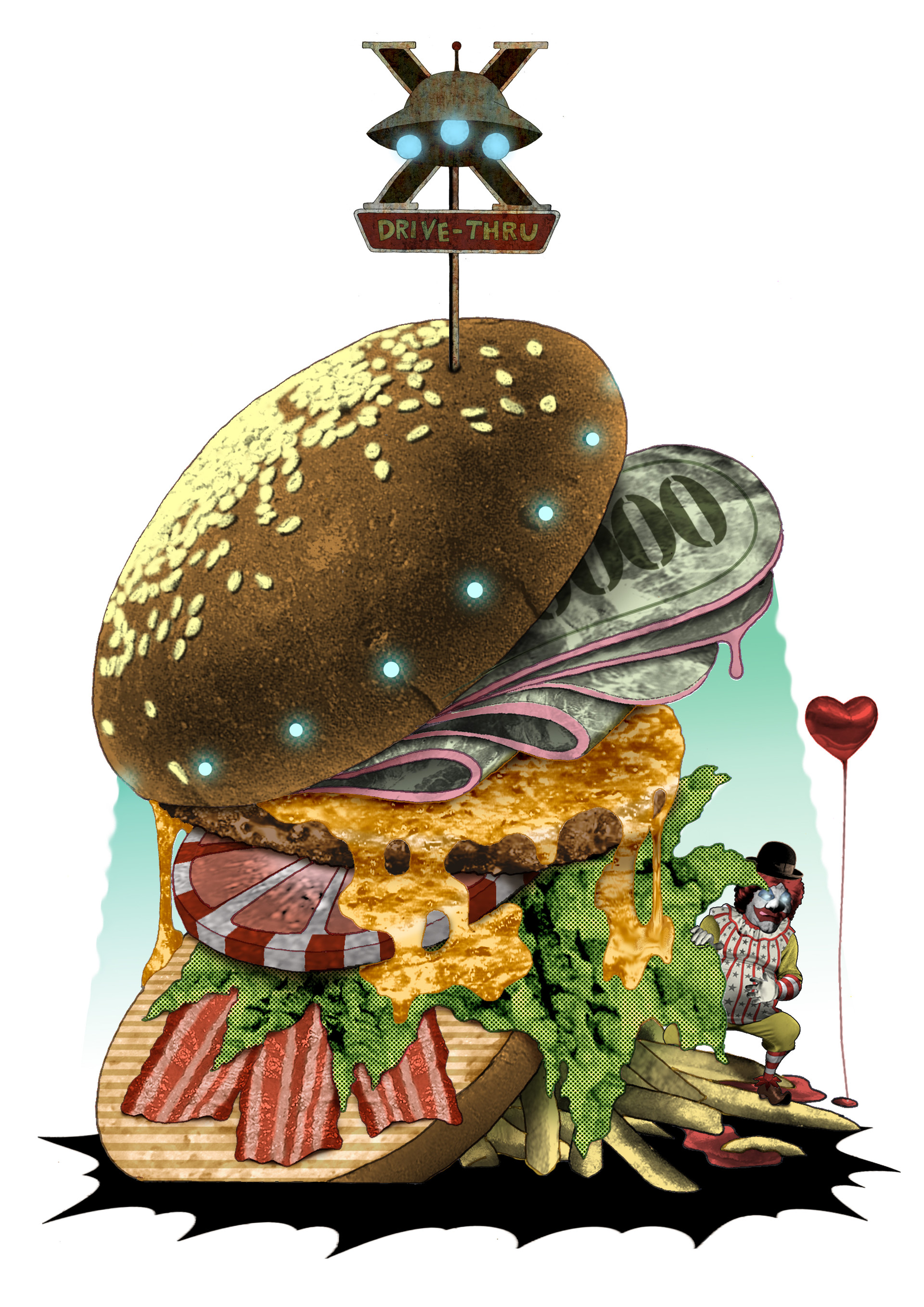 Burgerjoker.jpg