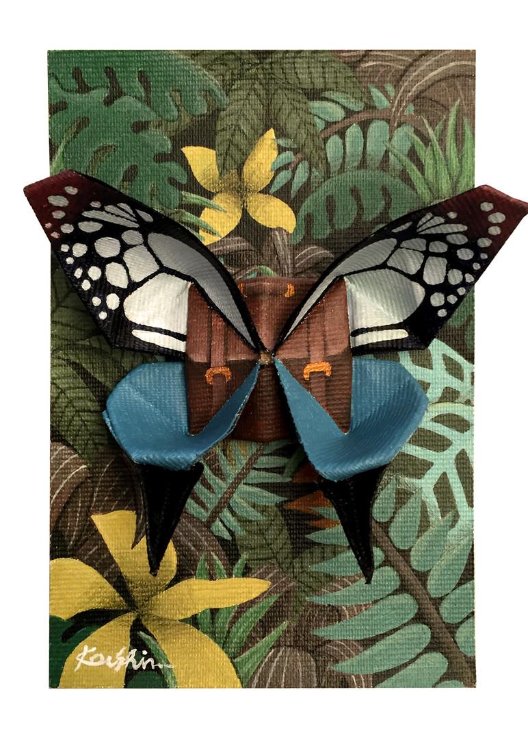 FlutteringTraveler.jpg