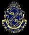 MGHS Logo.png