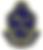 Screen Shot 2020-02-13 at 7.39.08 pm.png