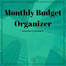 Monthly Budget Organizer Cover.png