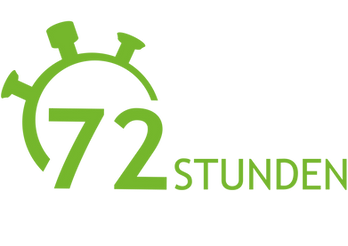 72-Stunden.png