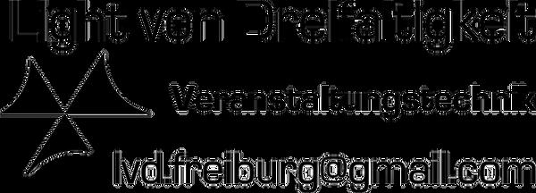LVD_Logo_lvd-freiburg_transparent.png