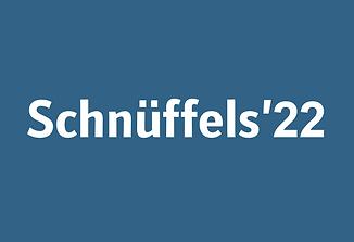 schnüffels22.png