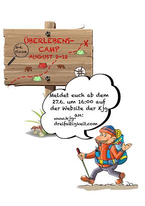 Unbenanntes Notizbuch-1.png
