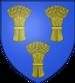 Blason_Chaumes-en-brie.svg.png