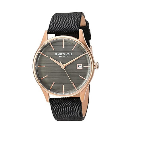 kenneth Cole para dama KC15109001