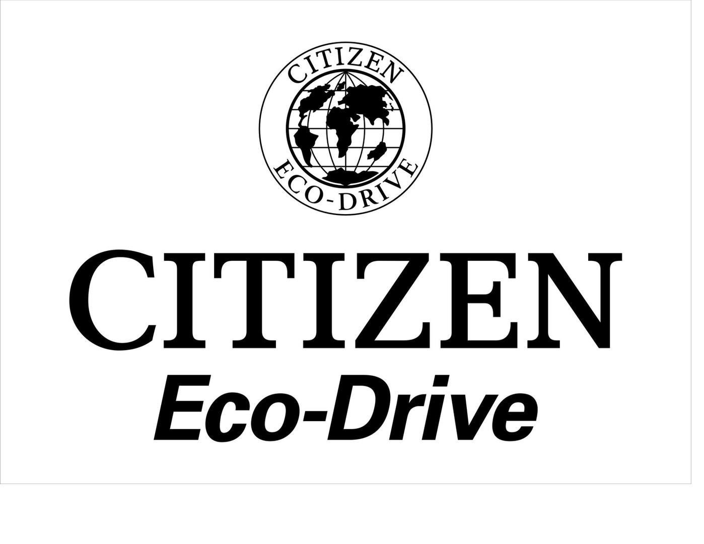 citizen eco.jpg