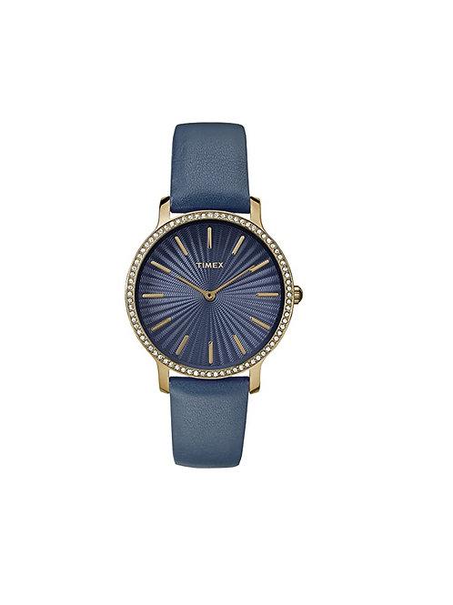 Timex Dama TW2R51000