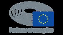 EP logo RGB_FR_0.png