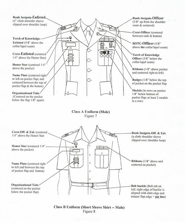 Uniform Set Up Male AB.webp