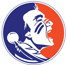 Seminole-Logo-700x681.png
