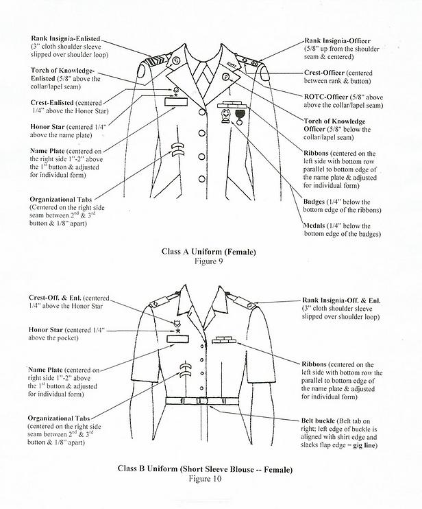 Uniform Set Up Female AB.webp